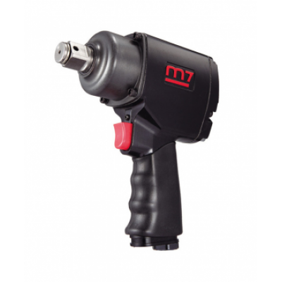 m7 Αερόκλειδο 3/4 ίντσας NC-6236